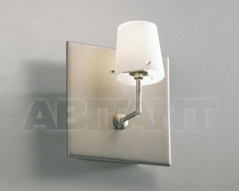 Купить Светильник настенный Linea Verdace 2012 LV 32001/D/NMW