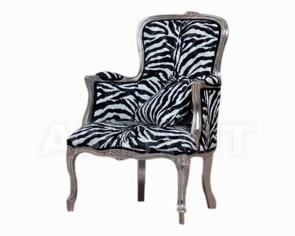 Купить Кресло L`artes Florence 911