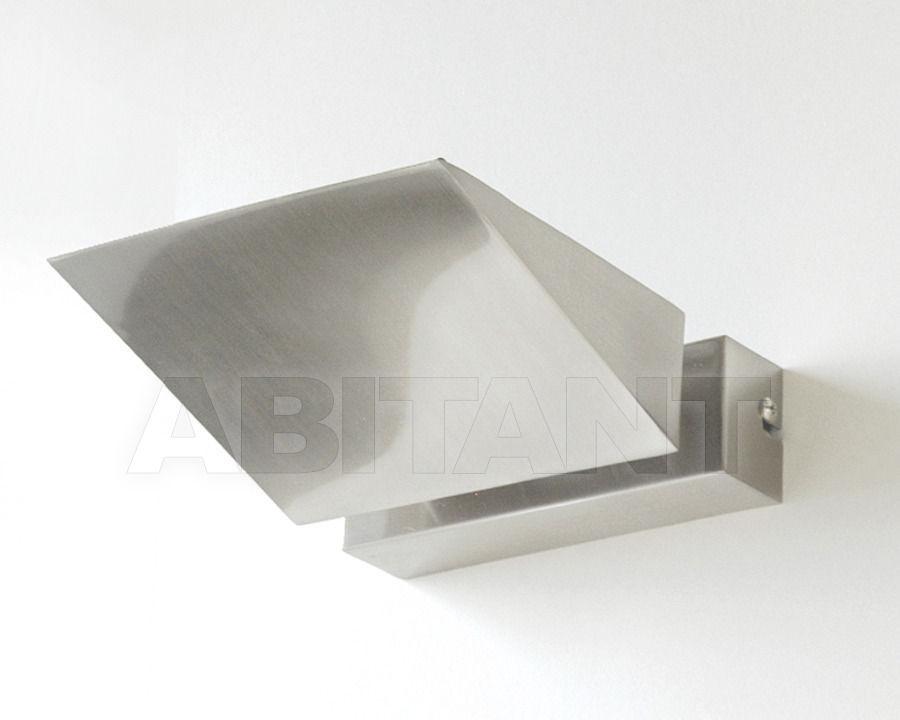 Купить Светильник настенный Linea Verdace 2012 LV 32016/NM