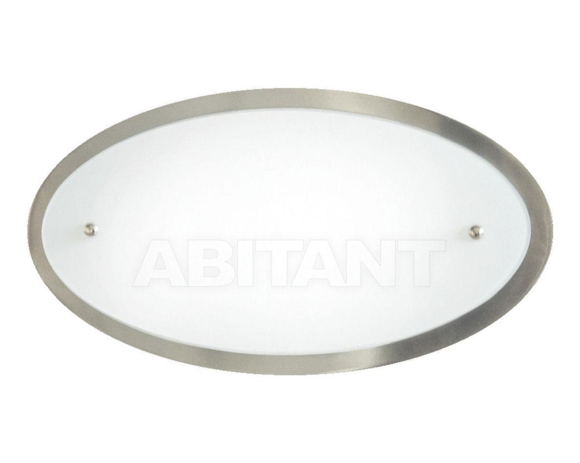 Купить Светильник настенный Linea Verdace 2012 LV 32121/NM