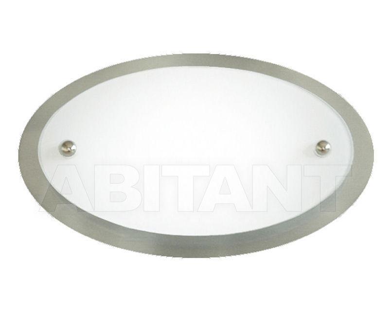 Купить Светильник настенный Linea Verdace 2012 LV 32123/NM