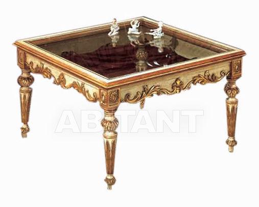 Купить Столик журнальный L`artes Florence 2083/Q