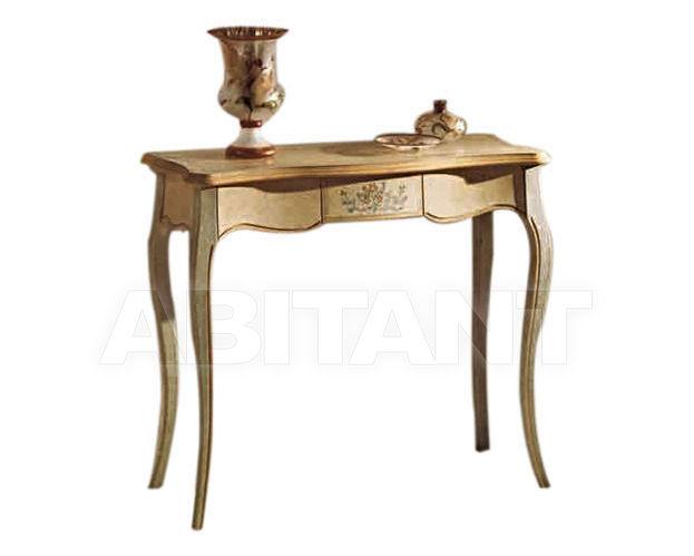Купить Консоль L`artes Florence 1023