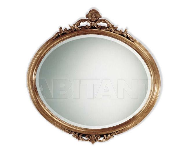 Купить Зеркало настенное L`artes Florence 1440