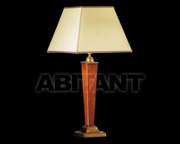 Купить Лампа настольная IL Paralume Marina  2013 773