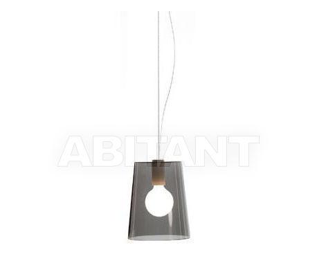 Купить Светильник Pedrali 2012 L001S/A black