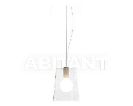 Купить Светильник Pedrali 2012 L001S/A white