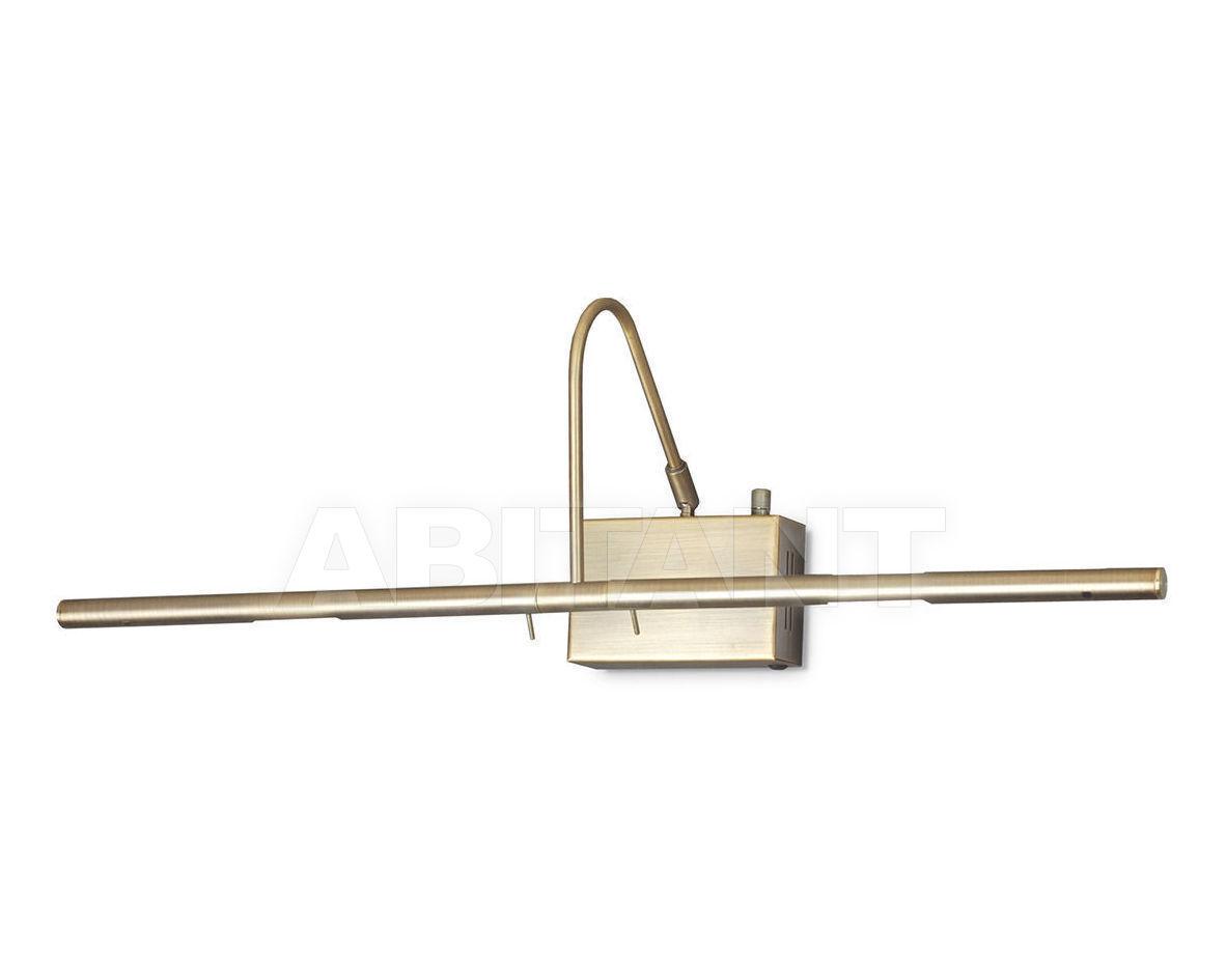 Купить Светильник настенный Linea Verdace 2012 LV 33012/B