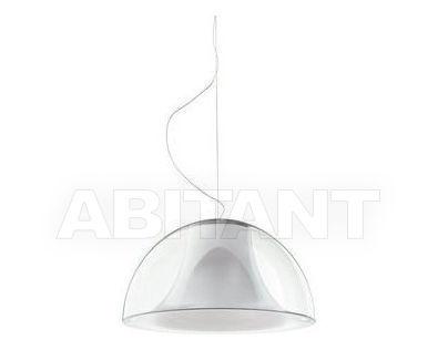 Купить Светильник Pedrali 2012 L002S/BA tr