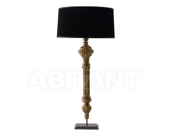 Купить Лампа настольная Eichholtz  Lighting 105976