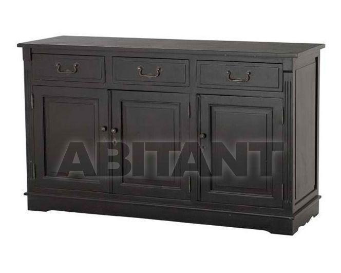 Купить Комод Eichholtz  Cabinets 103300