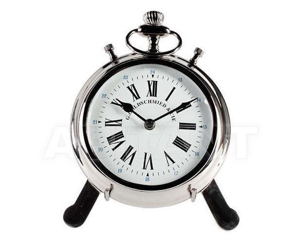 Купить Часы настольные Eichholtz  Accessories 106104
