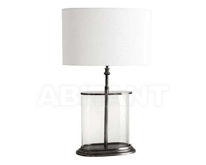 Купить Лампа настольная Eichholtz  Lighting 106111