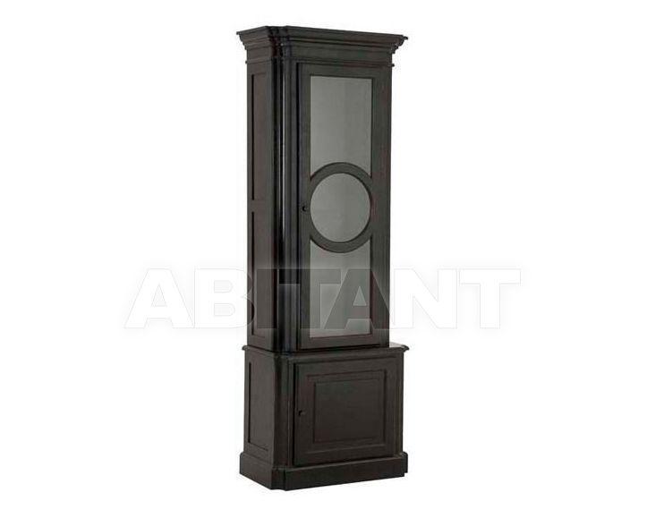 Купить Сервант Eichholtz  Cabinets 103624