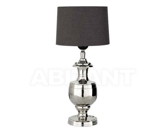 Купить Лампа настольная Eichholtz  Lighting 103782
