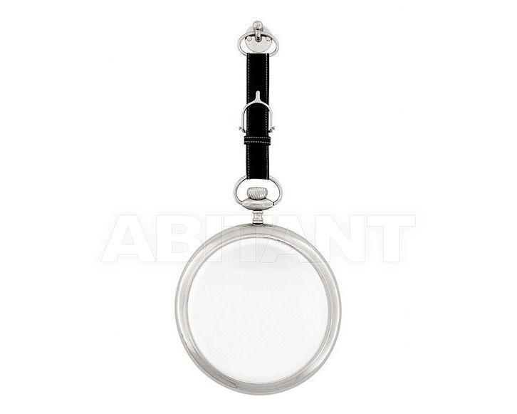 Купить Зеркало настенное Eichholtz  Accessories 107425