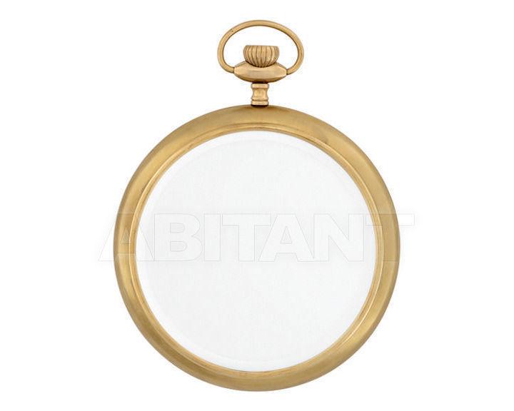 Купить Зеркало настенное Eichholtz  Accessories 107428