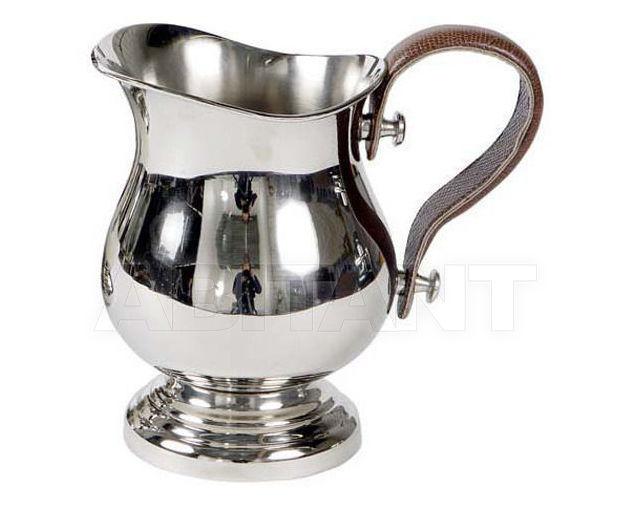 Купить Посуда декоративная Eichholtz  Accessories 104006