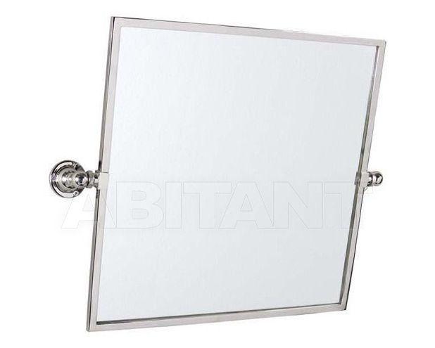 Купить Зеркало настенное Eichholtz  Mirrors And Prints 104019