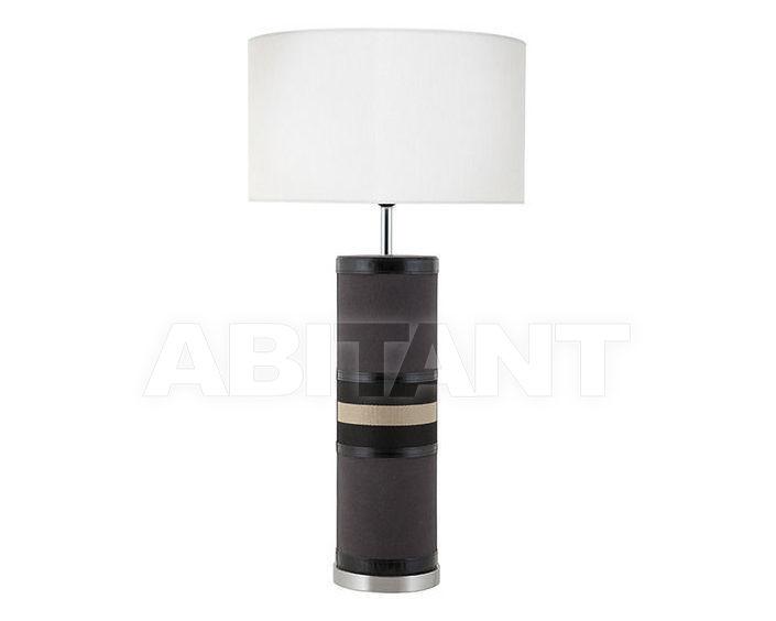 Купить Лампа настольная Eichholtz  Lighting 107446
