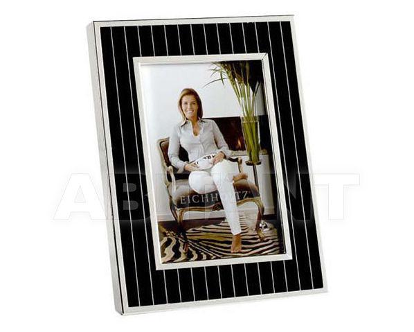 Купить Рамка для фото Eichholtz  Accessories 106179