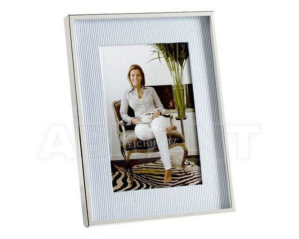 Купить Рамка для фото Eichholtz  Accessories 106181