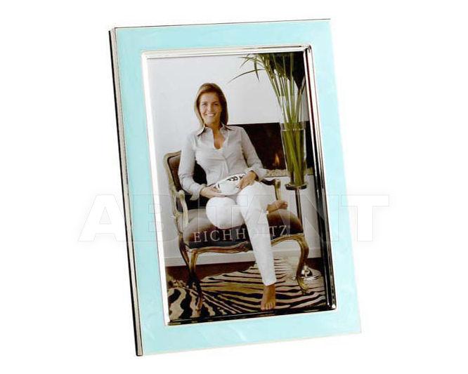 Купить Рамка для фото Eichholtz  Accessories 106185