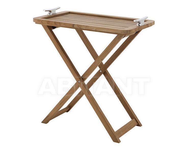 Купить Столик кофейный Eichholtz  Tables & Desks 107481