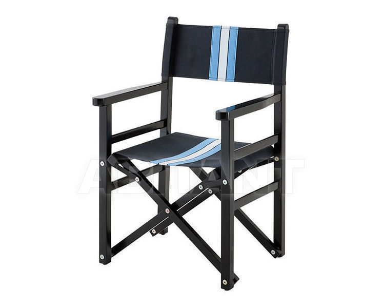 Купить Стул с подлокотниками Eichholtz  Chairs And Sofa's 107482