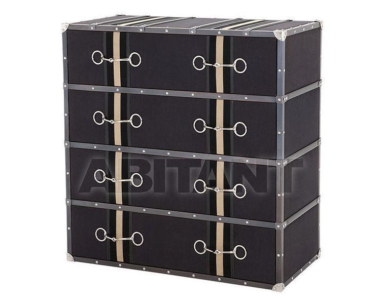 Купить Комод Eichholtz  Cabinets 107485