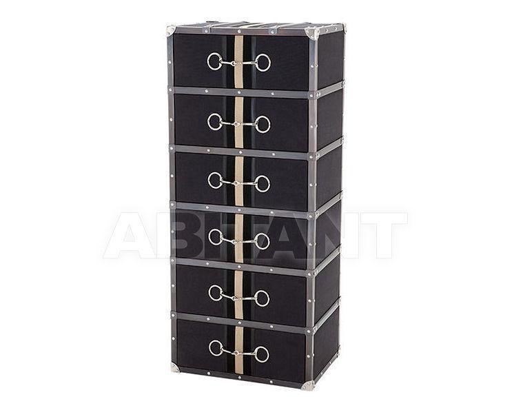 Купить Комод Eichholtz  Cabinets 107486