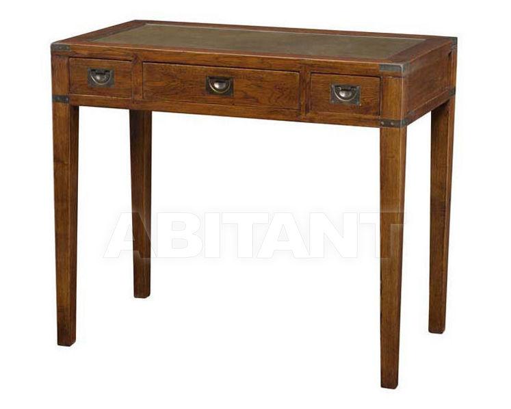 Купить Стол письменный Eichholtz  Tables & Desks 104529