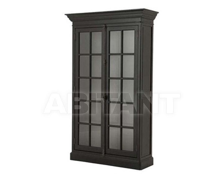 Купить Витрина Eichholtz  Cabinets 104551