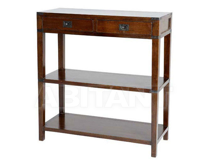 Купить Консоль Eichholtz  Tables & Desks 104573