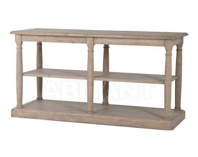 Купить Консоль Eichholtz  Tables & Desks 104583
