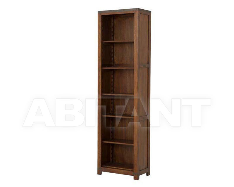Купить Библиотека Eichholtz  Cabinets 104604