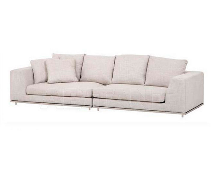 Купить Диван Eichholtz  Chairs And Sofa's 106272