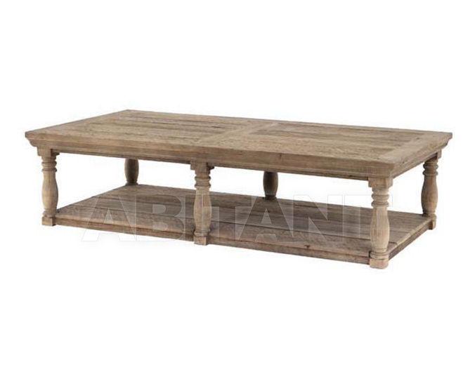 Купить Столик журнальный Eichholtz  Tables & Desks 106303