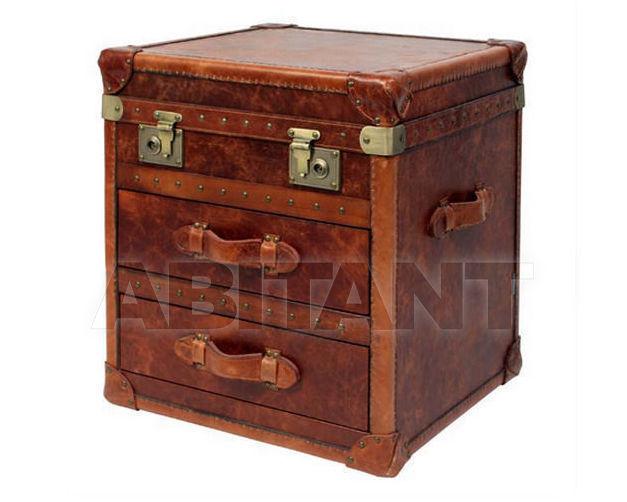 Купить Тумбочка Eichholtz  Tables & Desks 106320