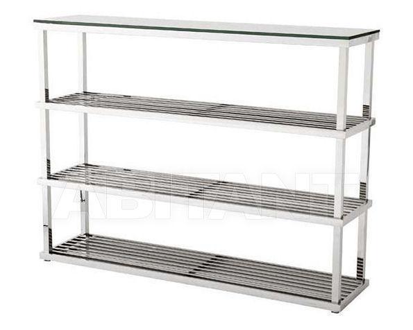 Купить Стеллаж Eichholtz  Tables & Desks 106343