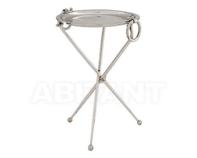 Купить Подставка декоративная Eichholtz  Tables & Desks 106382