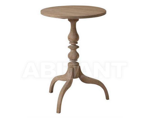 Купить Столик приставной Eichholtz  Tables & Desks 106446