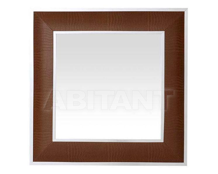 Купить Зеркало настенное Eichholtz  Mirrors 106475