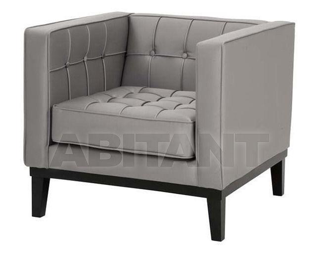 Купить Кресло Eichholtz  Chairs And Sofa's 106485