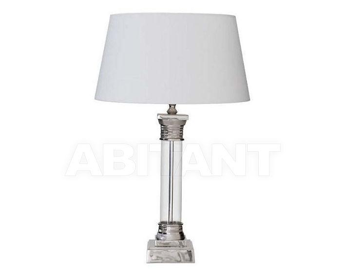 Купить Лампа настольная Eichholtz  Lighting 106578