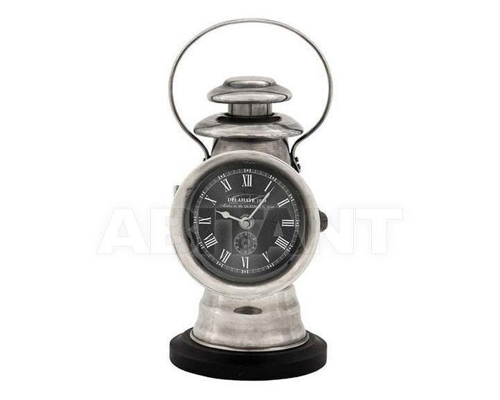 Купить Часы настольные Eichholtz  Accessories 106593