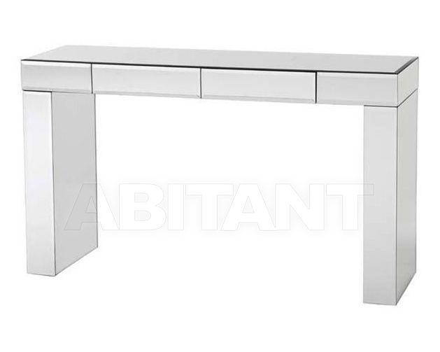 Купить Консоль Eichholtz  Tables & Desks 106628