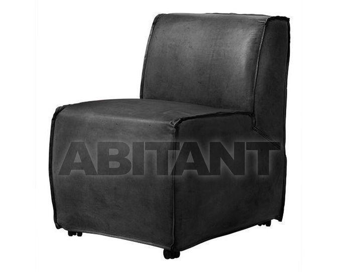 Купить Кресло Eichholtz  Chairs And Sofa's 106682