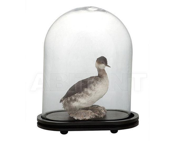 Купить Интерьерная миниатюра Eichholtz  Accessories 106750