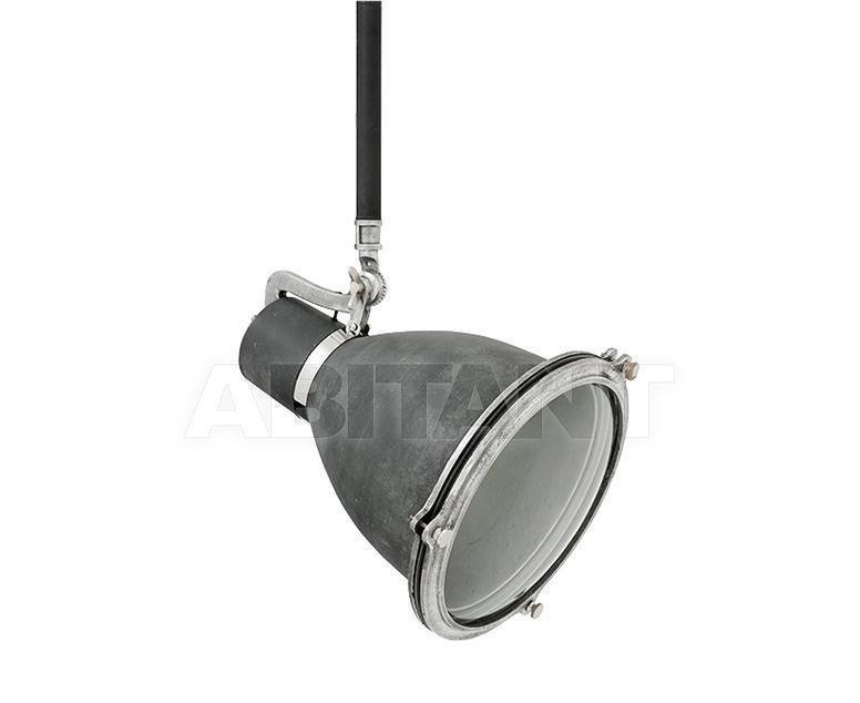 Купить Светильник-спот Eichholtz  Lighting 106864